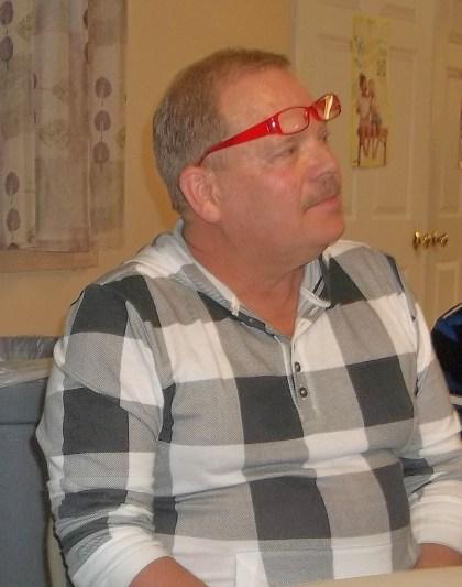 Ken Knowlton