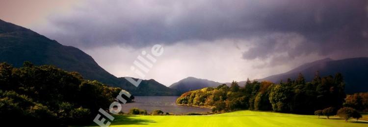 cropped-muckross-storm.jpg