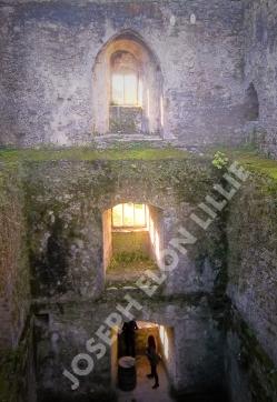 BLARNEY DOORS & WINDOWS