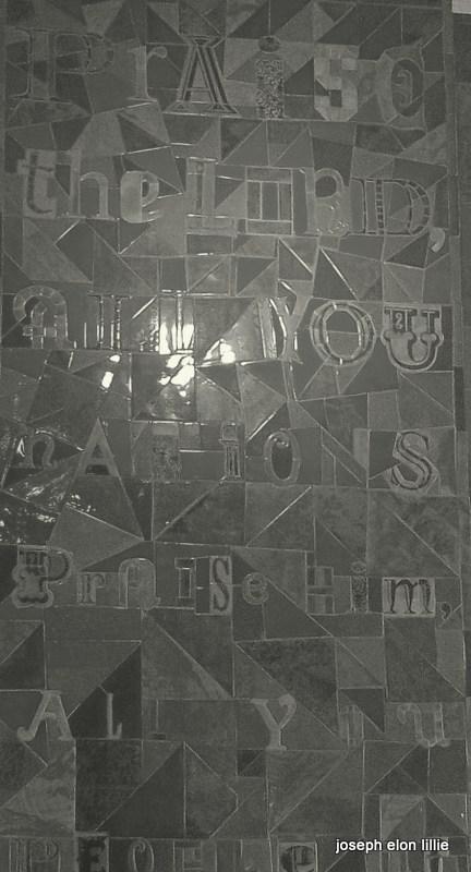 Church window-001