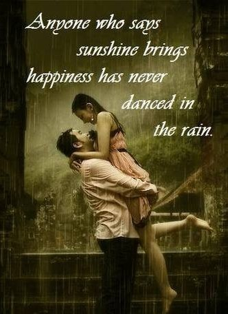 Image result for learn to dance in the rain